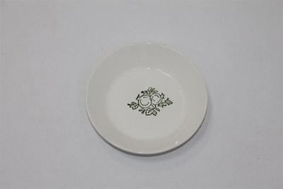 Блюдце-тазик140 печать, арт.: 07373