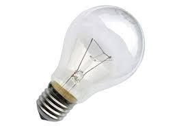 Лампа 95Вт Е27, арт.: 21781
