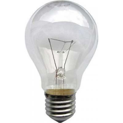 Лампа 75Вт Е27, арт.: 3503
