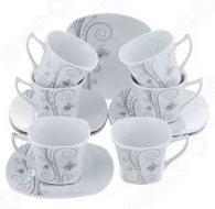 Набор чайный 12пр. ВК-5983, арт.: а00134
