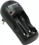 Зарядное устройство ВС1009 150 Ма, арт.: а00632