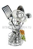 Набор кухонный ВК-3233, арт.: 9п2764