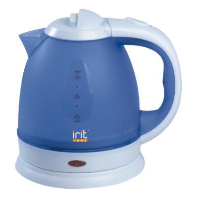 Чайник электрический  арт.IR-1231, арт.: 9п9088
