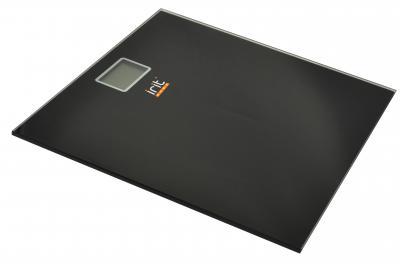 Весы напольные IR-7244 электронные, арт.: 9п9114