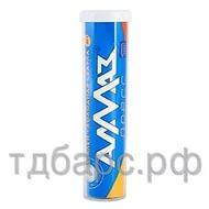 """Клей 30 гр.Холодная сварка батарея """"Алмаз-пресс"""", арт.: 9п00035"""